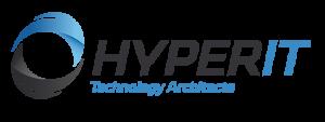 HyperIT Logo